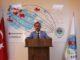 BRTK Başkanı Sabri Mutlu,