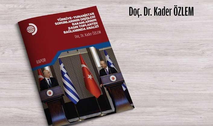 Balkan Rumeli Dernekleri ne iş yaparlar?